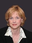 Attorney Jennifer Lynn Thompson